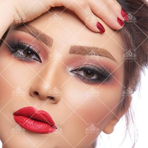 parya beauty salon