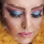parya beauty salon