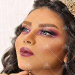 parya beauty salon 003